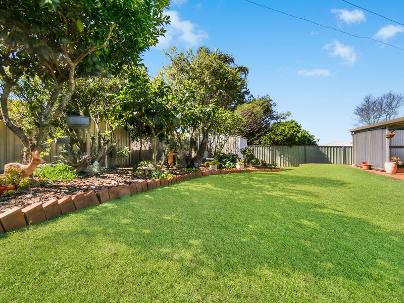 9 Coolawin Court, Wilsonton Heights, Qld 4350