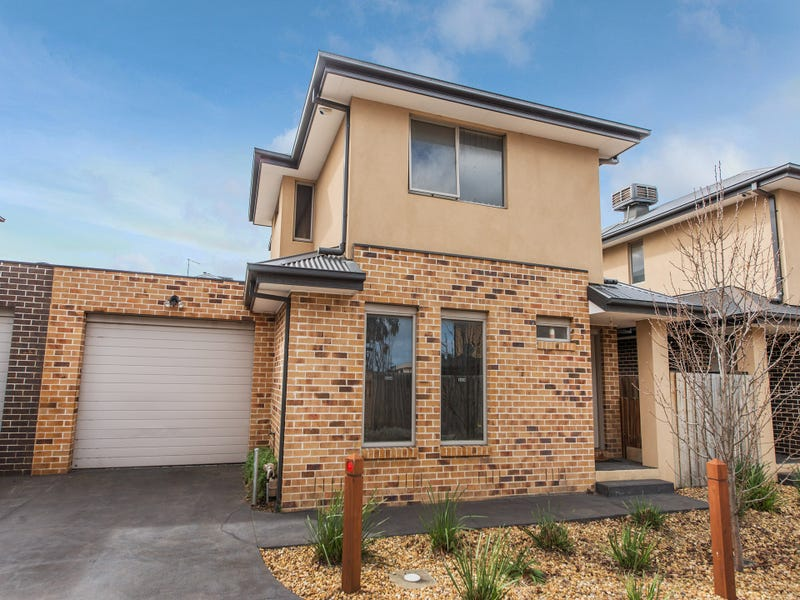 20-22-24 / 65-67 Tootal Road, Dingley Village