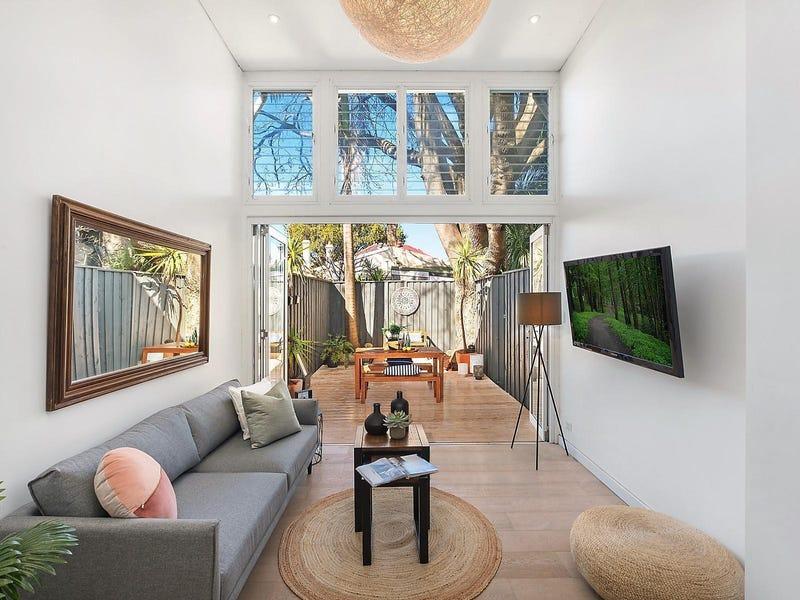 40 Wiley Street, Waverley, NSW 2024