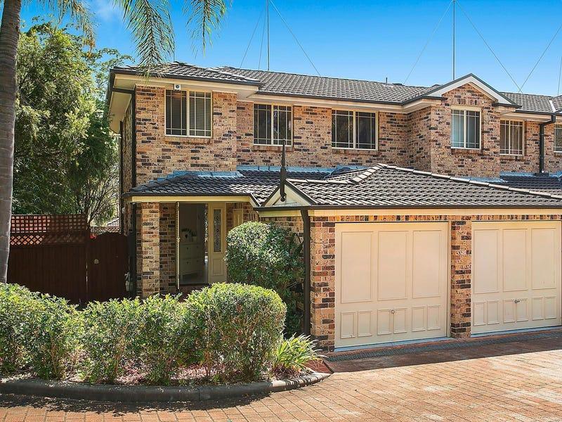 56 John Road, Cherrybrook, NSW 2126