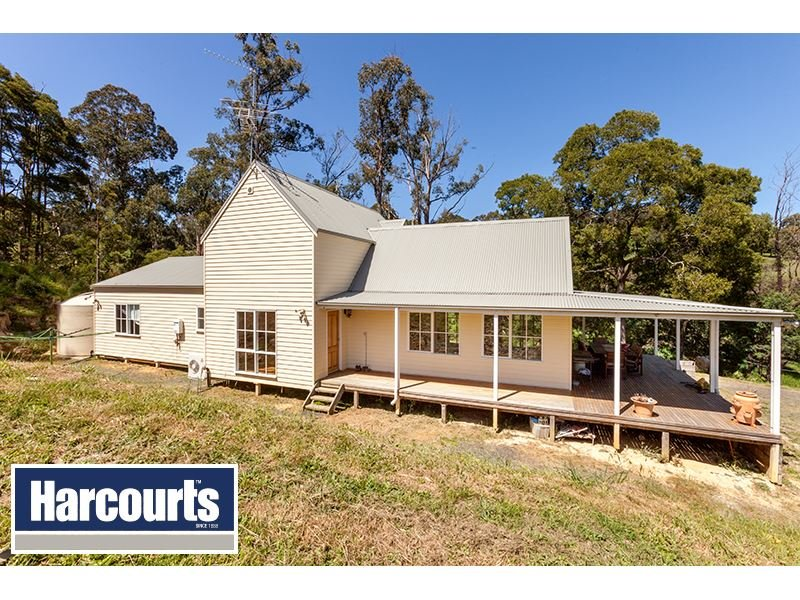 2637 Willow Grove Road, Hill End, Vic 3825