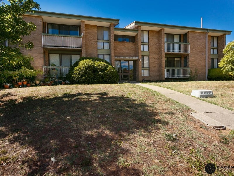 1/3 Keith Street, Scullin, ACT 2614