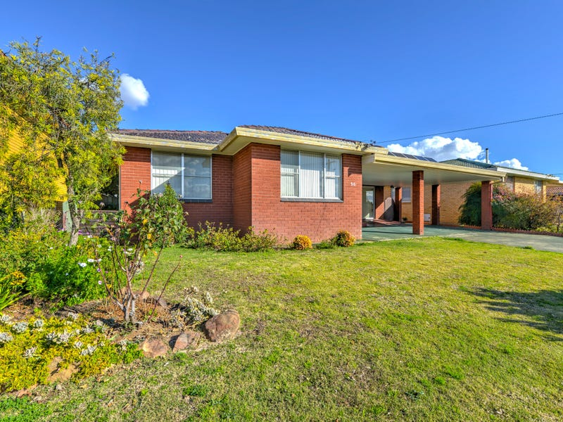 56 Kinarra Street, Tamworth, NSW 2340