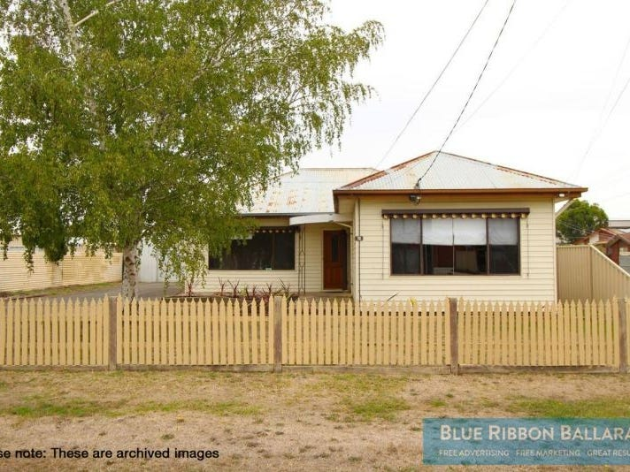 19 Gale Street, Canadian, Vic 3350