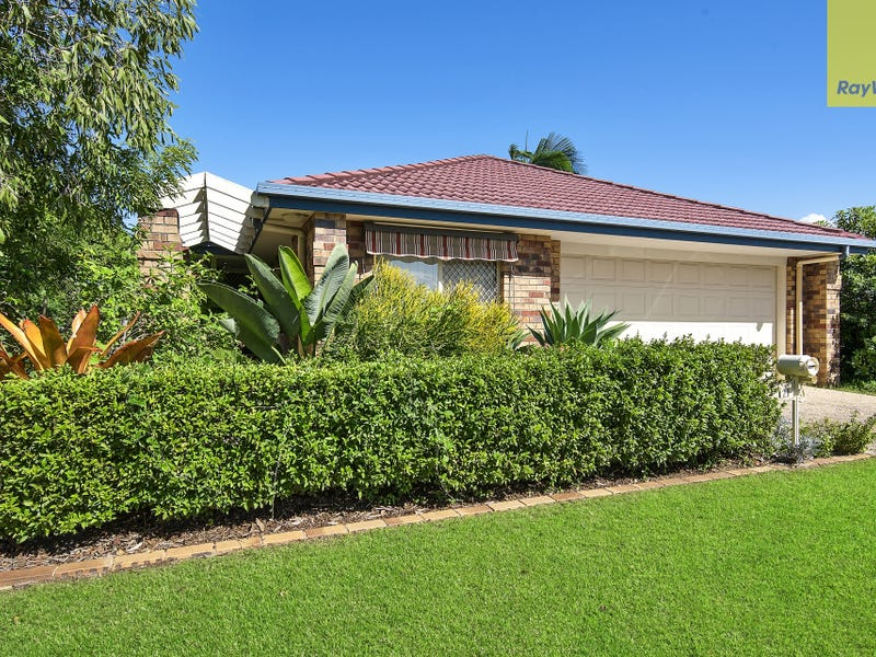 21 Southerden Drive, North Lakes, Qld 4509