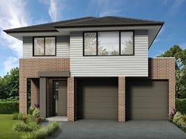 Lot 254 Horizon Estate, Marsden Park, NSW 2765