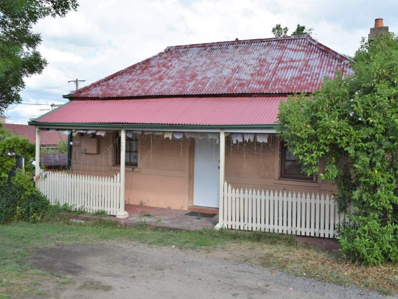 188 Havannah Street, Bathurst, NSW 2795
