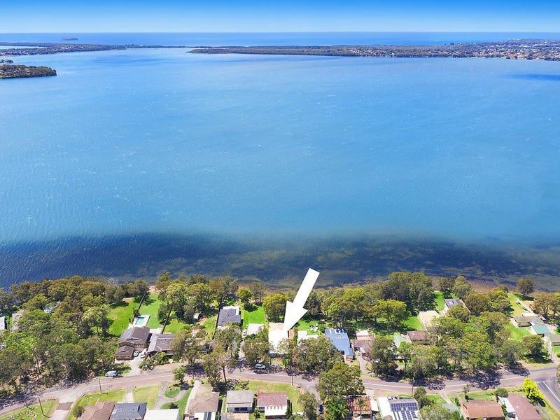 61A Malvina Parade, Lake Haven, NSW 2263