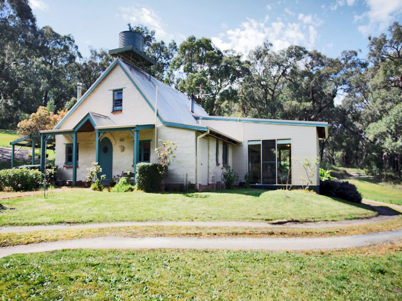 43  Leadbetter Road, Beaconsfield Upper, Vic 3808