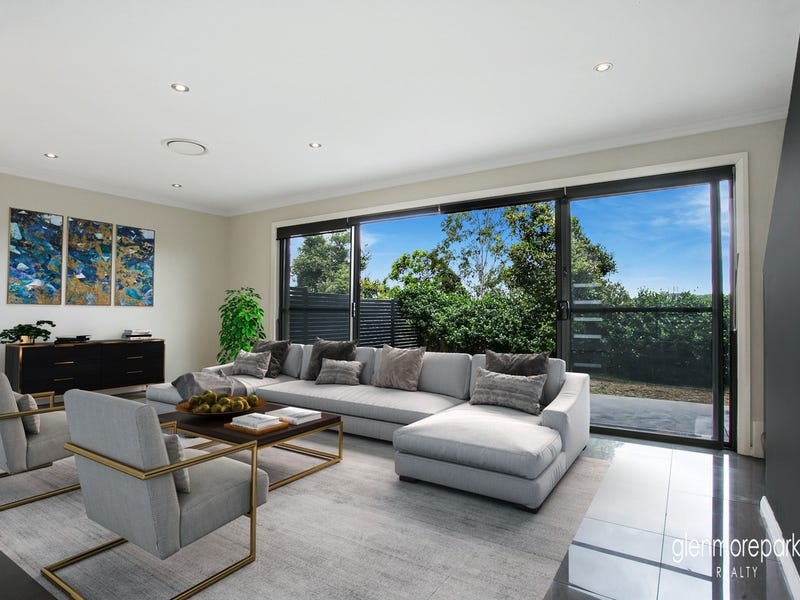 6/400 Glenmore Parkway, Glenmore Park, NSW 2745
