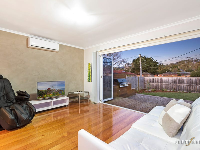 3A Damar Avenue, Boronia, Vic 3155