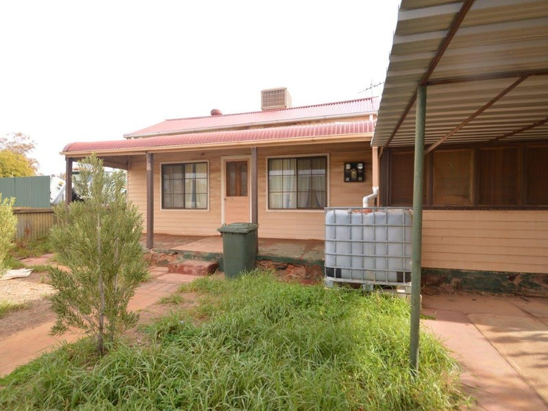 582 Chapple Lane, Broken Hill, NSW 2880
