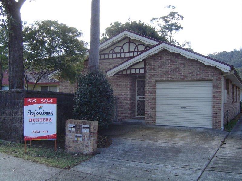 1/87 Avoca Drive, Kincumber, NSW 2251