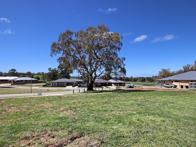 Lot 89, Redgum Drive, Mansfield, Vic 3722