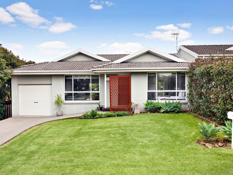 4A Coolangatta Avenue, Gerringong, NSW 2534