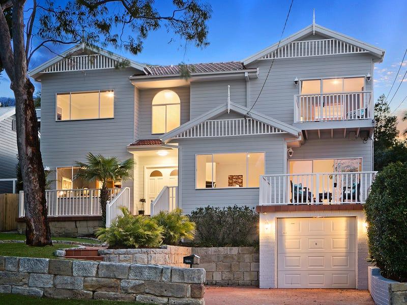 40 Prescott Avenue, Dee Why, NSW 2099
