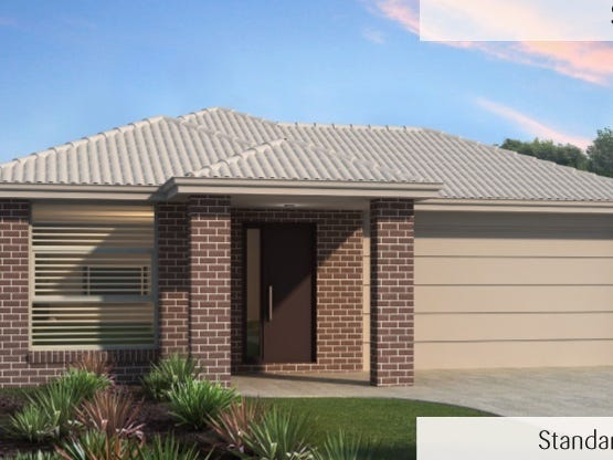 Address available on request, Springfield Lakes