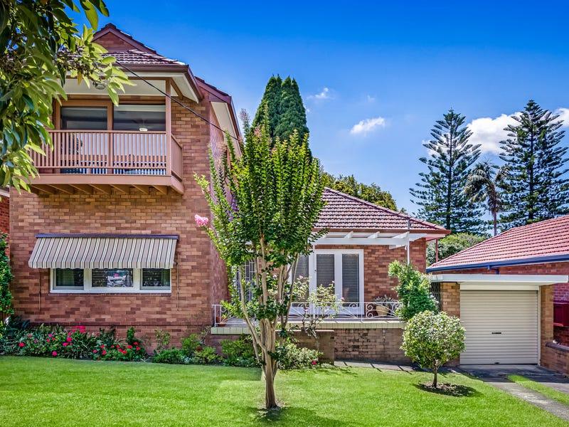 24 Miller Street, Kingsgrove, NSW 2208