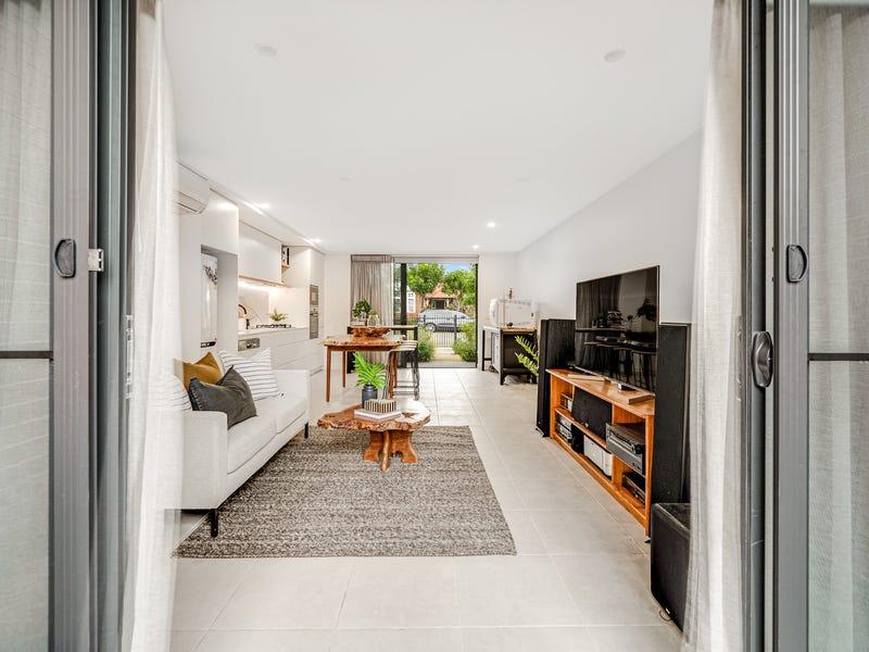 1/2 Veda Street, Hamilton, NSW 2303