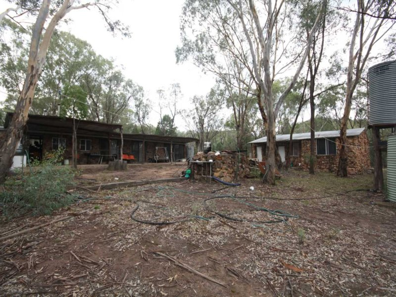 4725 Obley Road, Dubbo, NSW 2830
