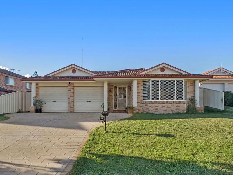 15 Rosewood Avenue, Prestons, NSW 2170