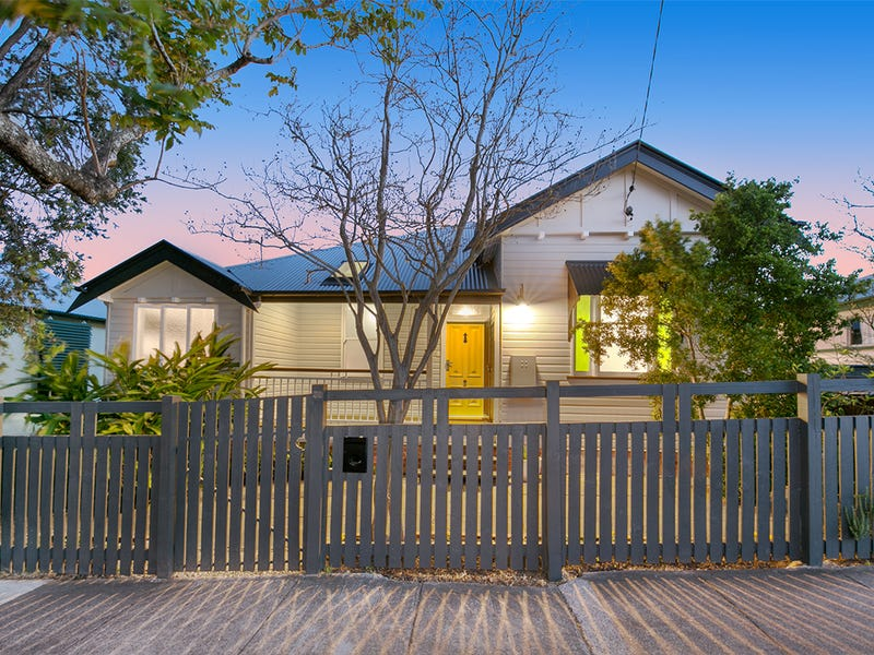 33 Dorchester Street, South Brisbane, Qld 4101