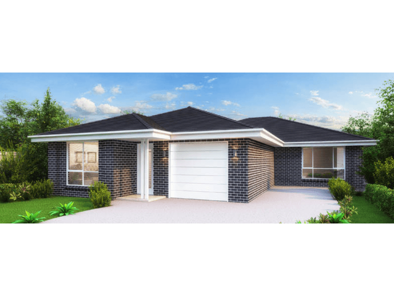 606 On Request, Thornton, NSW 2322