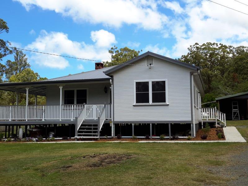 68 Old Bar Road, Glenthorne, NSW 2430