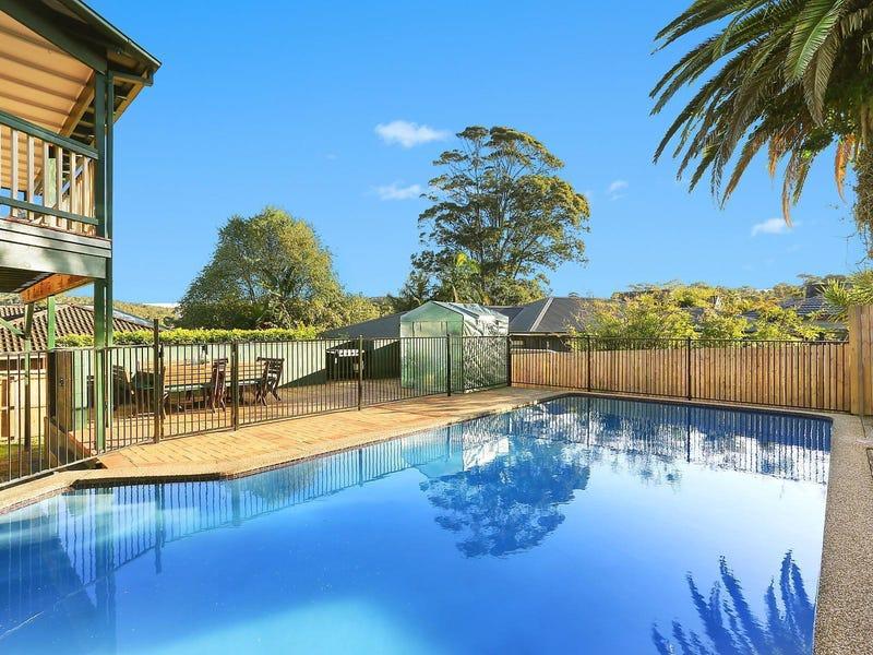 18 Bate Avenue, Allambie Heights, NSW 2100