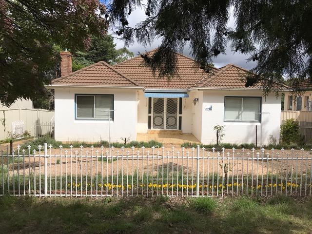 38 Elizabeth St, Goulburn, NSW 2580