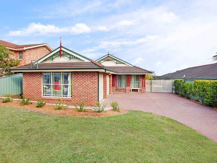 13 Soldiers Road, Jannali, NSW 2226
