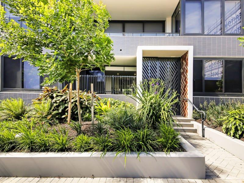 G42/29 Rothschild Avenue, Rosebery, NSW 2018