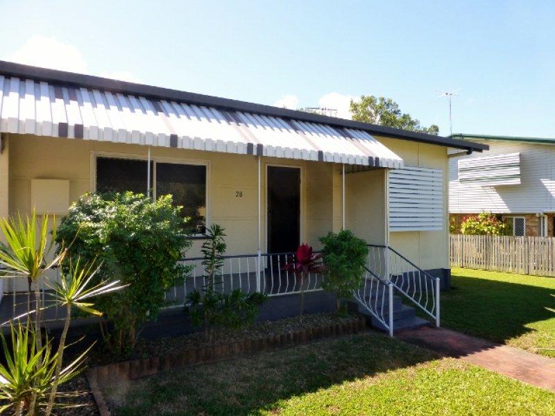 28 Green Street, North Mackay, Qld 4740