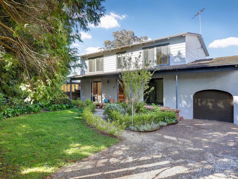 9 Denison Road, Leura, NSW 2780
