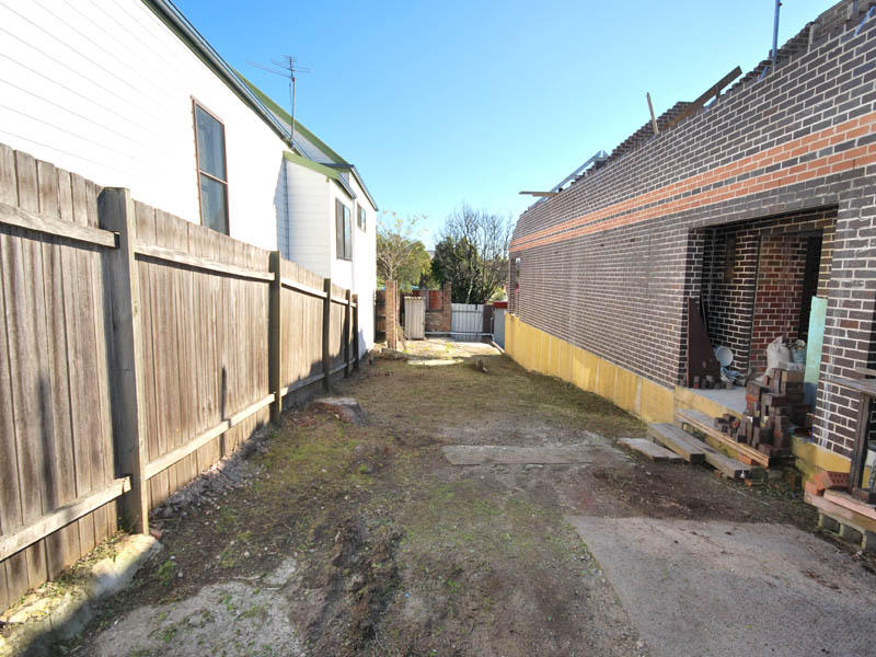 Address available on request, Lilyfield, NSW 2040