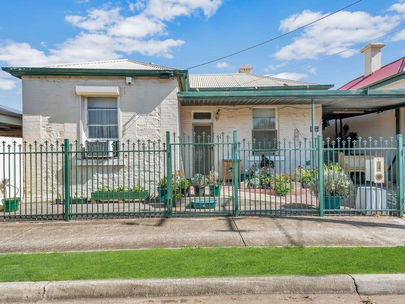 1 Lorne Street, Albert Park, SA 5014