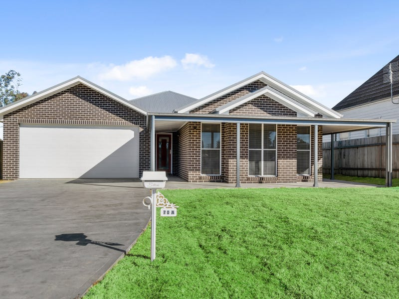 70A Lytton Road, Moss Vale, NSW 2577