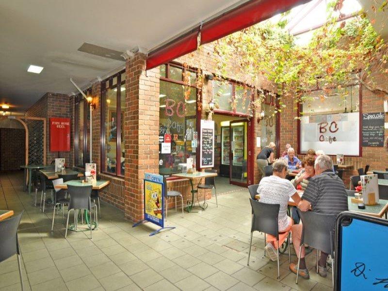 Shop G/10 A'Beckett Street, Inverloch, Vic 3996
