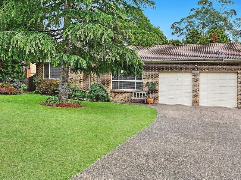 30 Woodland Avenue, Hazelbrook, NSW 2779