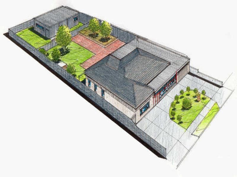 6 Yorke Terrace, Royal Park, SA 5014