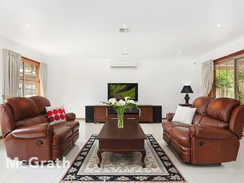 15 Gross Court, Mount Waverley, Vic 3149