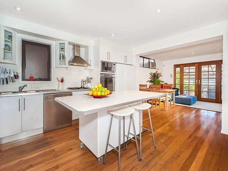 8 Smith Street, Eastgardens, NSW 2036