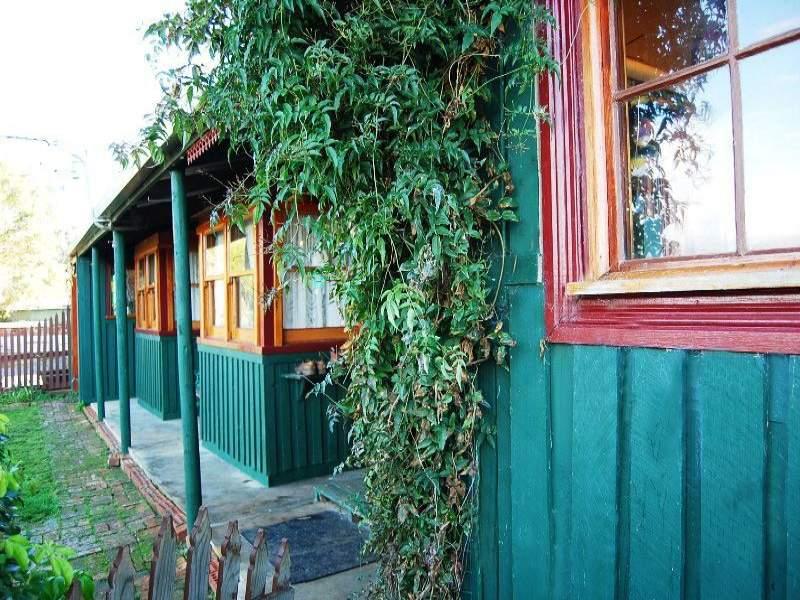 1780 Mole Creek Road, Chudleigh, Tas 7304