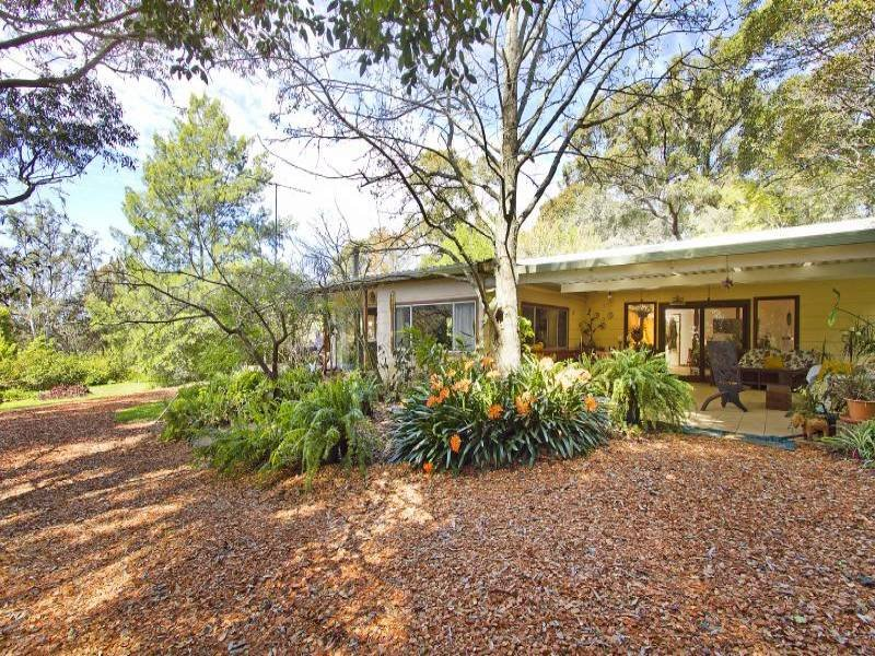 386 The Ridgeway, Holgate, NSW 2250