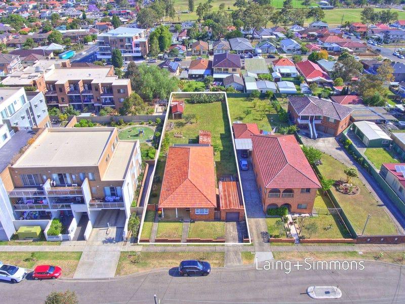 14 Brady Street, Merrylands, NSW 2160
