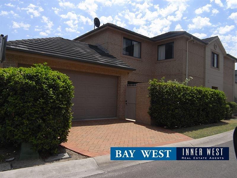 17 Wenton Avenue, Liberty Grove, NSW 2138