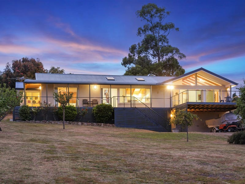 108 Old Station Road, Lower Snug, Tas 7054