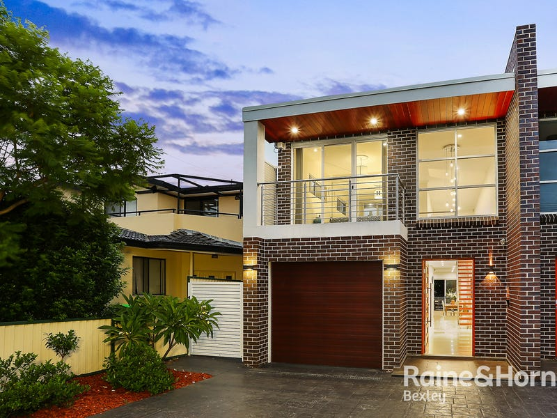2c Werona Avenue, Punchbowl, NSW 2196