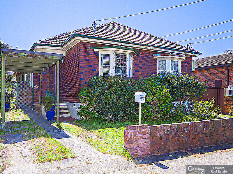 55A Kitchener Avenue, Earlwood, NSW 2206