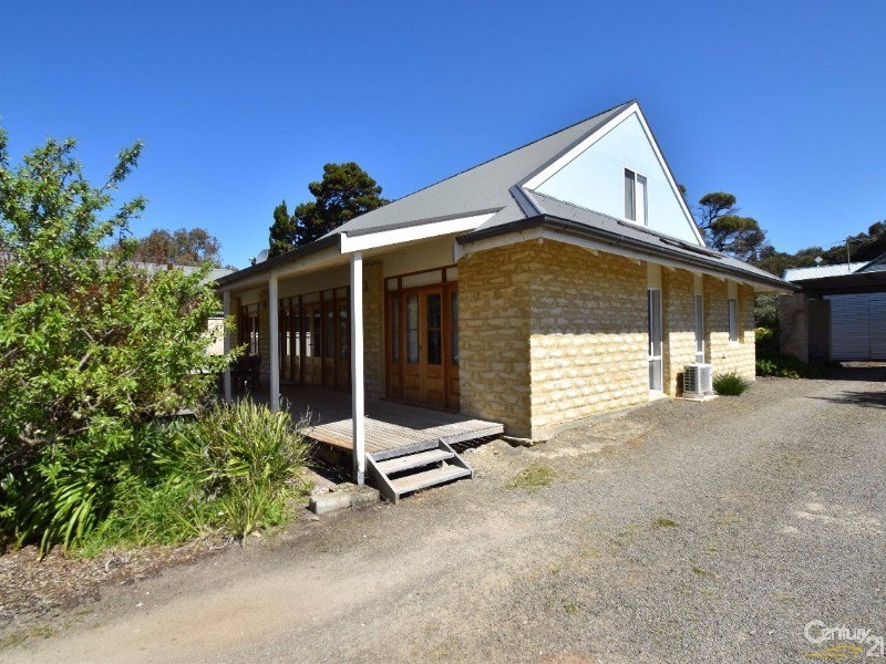 Lot 91 North East Terrace, Brownlow Ki, SA 5223